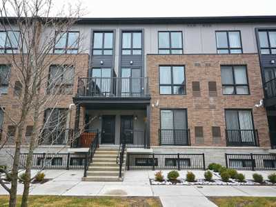 1206 Main St,  W5271301, Milton,  for rent, , Hamza Malik, HomeLife/Response Realty Inc., Brokerage*