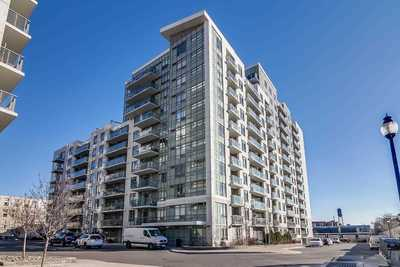 423 - 816 Lansdowne Ave,  W5271348, Toronto,  for rent, , Ajay  Shah, HomeLife/Miracle Realty Ltd., Brokerage*