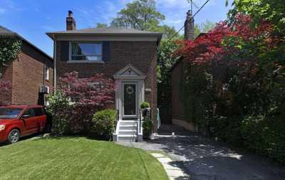 187 Sutherland Dr,  C5263135, Toronto,  for sale, , paul karamat , Real Estate Homeward, Brokerage