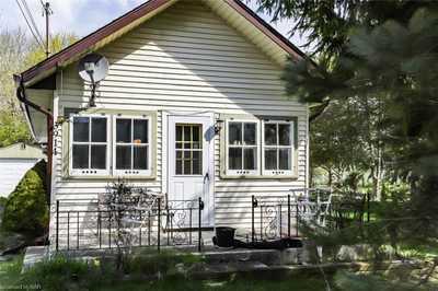 3914 ALEXANDRA Road,  40112403, Crystal Beach,  for sale, , Lily Ruggi, Keller Williams Complete Niagara Realty Brokerage