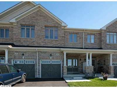 37 SNELGROVE Drive,  40125186, Barrie,  for sale, , Douglas Kayser, Right at Home Realty Inc., Brokerage*