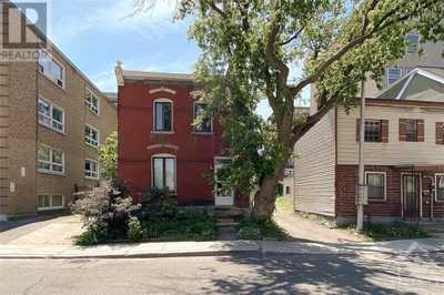174 MURRAY STREET,  1245734, Ottawa,  for sale, , The Home Guyz Team at Solid Rock Realty