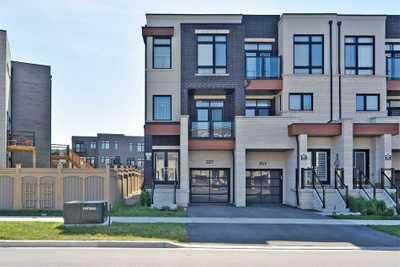 255 Thomas Cook Ave,  N5204280, Vaughan,  for sale, , Jaspal  Ughra, Intercity Realty Inc. Brokerage*