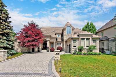 33 Highland Creek Crt,  N5268750, Vaughan,  for sale, , MARYAM SHADIAN, HomeLife/Bayview Realty Inc., Brokerage*