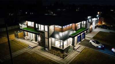 374 Seaton Dr,  W5210568, Oakville,  for sale, , Gerard (Gerry) Bergin, Royal LePage Real Estate Services Ltd, Brokerage*