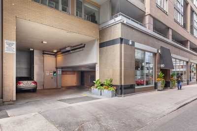 80 Cumberland St N,  C5272292, Toronto,  for rent, , Steven Maislin, RE/MAX Realtron Realty Inc., Brokerage*