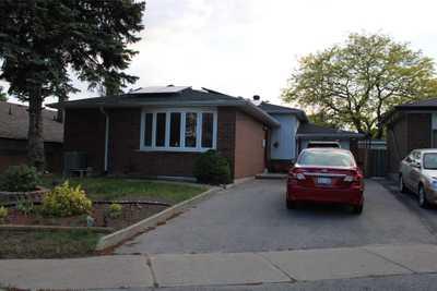 22 Gloaming Dr,  E5272621, Toronto,  for rent, , Kandice Henry, iPro Realty Ltd., Brokerage