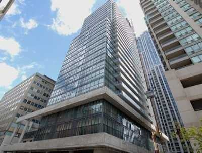 770 Bay St,  C5272594, Toronto,  for rent, , Steven Maislin, RE/MAX Realtron Realty Inc., Brokerage*