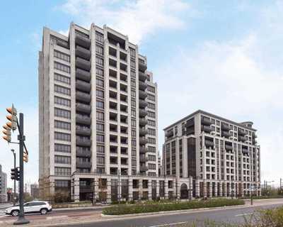 89 South Town Centre Blvd,  N5272472, Markham,  for sale, , Sonia Martinho, ABR, SRS, RE/MAX Condos Plus Corporation, Brokerage