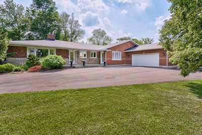 250 Ontario St S,  W5270908, Milton,  for sale, , Karen and Brian Tomchick, iPro Realty Ltd., Brokerage *