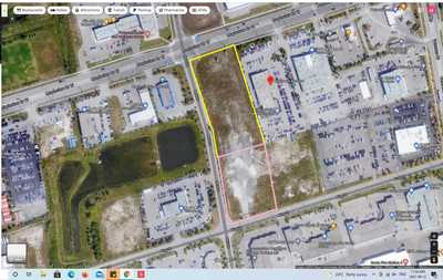00000 Mapleview Dr W,  S5271679, Barrie,  for lease, , Heba Saad, Right at Home Realty Inc., Brokerage*