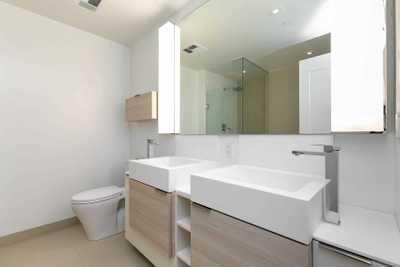 88 Scott St,  C5272378, Toronto,  for rent, , Zel Knezevic , Cityscape Real Estate Ltd., Brokerage