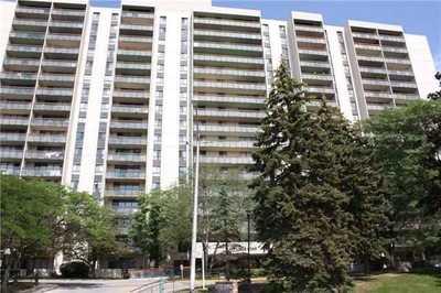 402 - 177 Linus Rd,  C5233209, Toronto,  for rent,