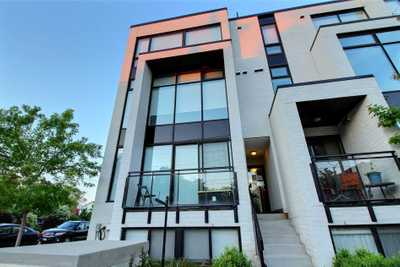 441 Jane St,  W5262030, Toronto,  for sale, , Wioletta Korzec, iPro Realty Ltd Brokerage*