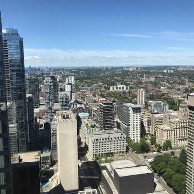 70 Temperance St,  C5272837, Toronto,  for rent, , Jack Scott, Royal LePage Real Estate Services Ltd., Brokerage *