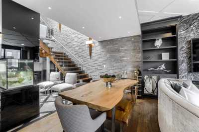 8 Telegram Mews,  C5247010, Toronto,  for sale, , Alex Beis, Right at Home Realty Inc., Brokerage*