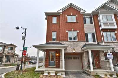 7 SNOWBERRY Lane,  40125187, Hamilton,  for rent, , Hazem Zienelabdeen, Royal LePage Real Estate Services Ltd., Brokerage