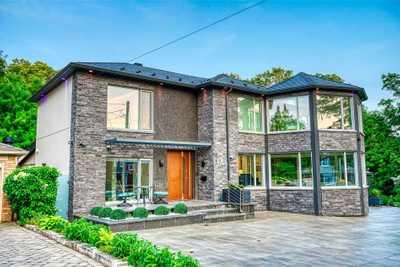 1A Alder Rd,  E5271190, Toronto,  for sale, , PAUL GILL, InCom Office, Brokerage *