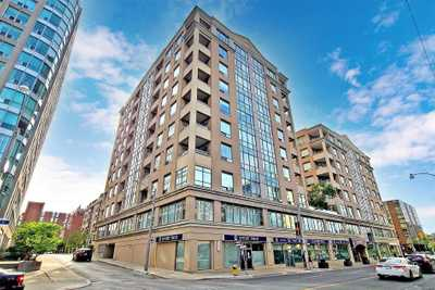 980 Yonge St,  C5272915, Toronto,  for sale, , Steven Maislin, RE/MAX Realtron Realty Inc., Brokerage*