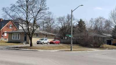 147 University Ave E,  X5272958, Waterloo,  for sale, , Wisam Askar, Royal LePage Real Estate Services Ltd., Brokerage *