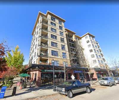 415 Columbia St E, New Westminster,  sold, , Paramount Realty Ltd.