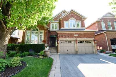 2176 North Ridge Tr,  W5270332, Oakville,  for sale, , Charles Edward  Parsons, HomeLife/Response Realty Inc., Brokerage*