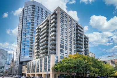 76 Shuter St,  C5229667, Toronto,  for sale, , James Milonas, Bosley Real Estate, Brokerage *