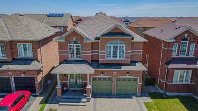 89 Amaranth Cres,  W5273150, Brampton,  for sale, , Gary Bhinder, RE/MAX Realty Services Inc., Brokerage*
