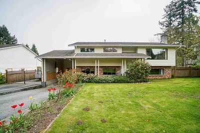 14012 68 AVENUE,  R2574501, Surrey,  for sale, , Trey Cerrato, HomeLife Benchmark Realty Corp.