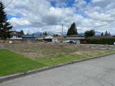 9525 WINDSOR STREET,  R2591521, Chilliwack,  for rent, , Bill Bains, Sutton Group - Alliance Real Estate Services