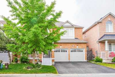 8 Outerbrook Rd,  N5266426, Markham,  for sale, , Vibhore Jaiswal, HomeLife/Miracle Realty Ltd., Brokerage *