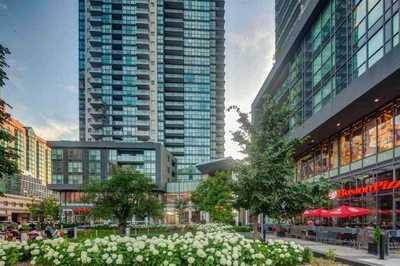5162 Yonge  St,  C5273414, Toronto,  for sale, , Eric Glazenberg, Sutton Group-Admiral Realty Inc., Brokerage *
