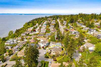 1347 132B STREET,  R2573499, Surrey,  for sale, , SP Gill , HomeLife Benchmark Realty*