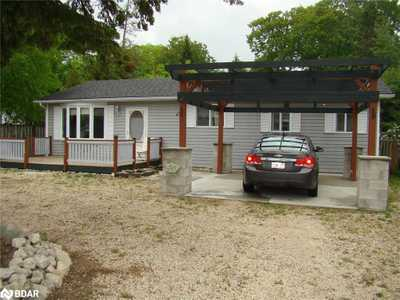145 RIVER Road,  40122145, Wasaga Beach,  for sale, , Pamela Baril, Sutton Group Incentive Realty Inc., Brokerage*