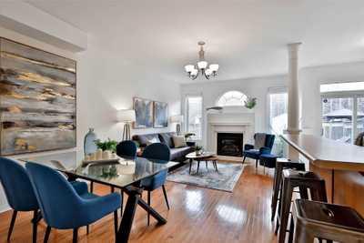 4 Whistle Post St,  E5258308, Toronto,  for sale, , Amanda MacNaughton, Real Estate Homeward, Brokerage