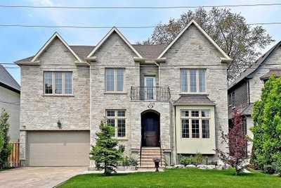 MLS #: N5255445,  N5255445, Markham,  for sale, , Heba Saad, Right at Home Realty Inc., Brokerage*