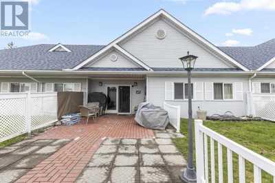 1 Maxanne CRES # 6,  SM131762, Sault Ste. Marie,  for sale, , Steve & Pat McGuire, Exit Realty Lake Superior, Brokerage*