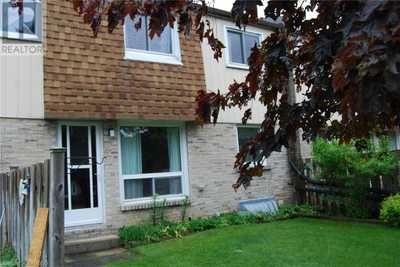 100 ARTHUR Street W Unit# 10,  40121159, Harriston,  for sale, , RE/MAX Midwestern Realty Inc., Brokerage*