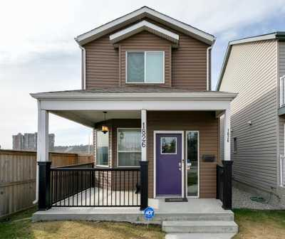 1826 41 Street NW,  A1104595, Calgary,  for sale, , Grahame Green, 2% REALTY