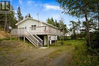 2 Fox Marsh Road,  1231966, Ocean Pond,  for sale, , Dwayne Young, HomeLife Experts Realty Inc. *