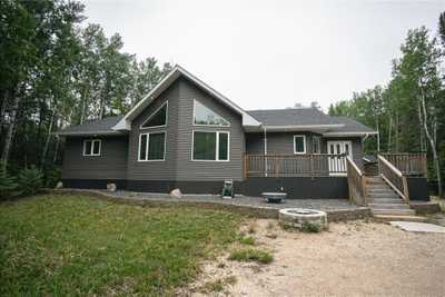 97 PTH 504 Highway,  202114594, Victoria Beach,  for sale, , Terry Isaryk, RE/MAX Performance Realty