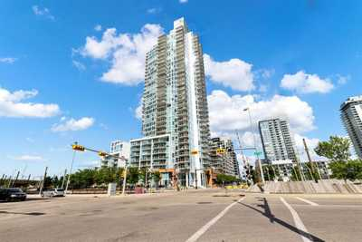 806, 510 6 Avenue SE,  A1120011, Calgary,  for sale, , Grahame Green, 2% REALTY