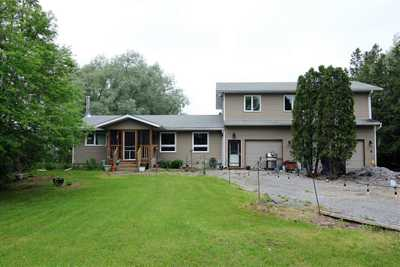 5682 PR 202 Road,  202114916, Gonor,  for sale, , Terry Isaryk, RE/MAX Performance Realty