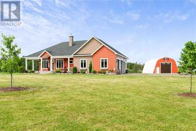 46 Hope RD,  M134998, Steeves Mountain,  for sale, , Mike Power, Creativ Realty