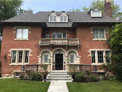 62 Maple Ave,  C5139276, Toronto,  for sale, , Alex Huang, Right at Home Realty Inc., Brokerage*