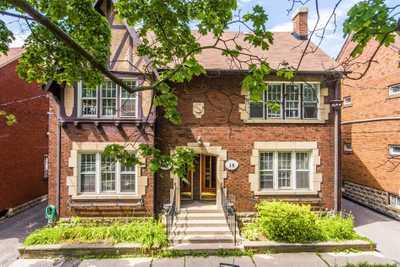 18-20 Austin Terr,  C5273731, Toronto,  for sale, , Katya Whelan, Right at Home Realty Inc., Brokerage*