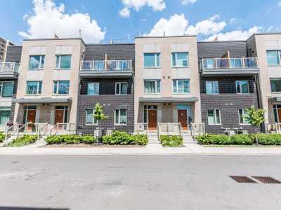 12 Applewood Lane,  W5260111, Toronto,  for sale, , iPro Realty Ltd., Brokerage