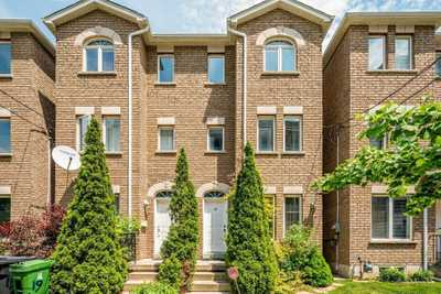 17 Trent Ave,  E5269439, Toronto,  for sale, , Ajanthan Subramaniam, HomeLife Galaxy Real Estate Ltd. Brokerage