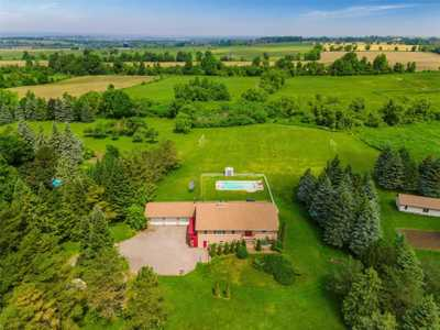 2528 Holborn Rd,  N5269673, East Gwillimbury,  for sale, , HomeLife Eagle Realty Inc, Brokerage *