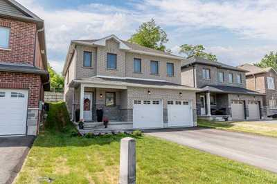 152 Bishop Dr,  S5260130, Barrie,  for sale, , Tim Hunter, RE/MAX CROSSTOWN REALTY INC., Brokerage *